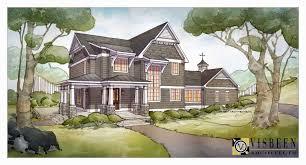 visbeen georgetown floor plan visbeen architects june 2014