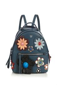 10 Must Bag Essentials What by Must Backpacks For All Your Essentials