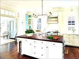 decorative molding kitchen cabinets molding on kitchen cabinets cabinet shoe molding cabinet shoe