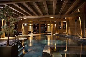 chambre d hotel avec privatif suisse hotel chambre avec privatif fashion designs