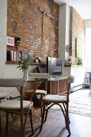 Synergy Interior Design 533 Best Condo Living Images On Pinterest Furniture Apartment