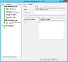 sccm 2012 sp1 u2013 install windows 7 to drive letter c blog hosebei ch