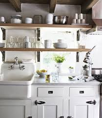 514 best fireclay sink images on pinterest home dream kitchens