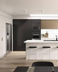 kaboodle kitchen designs golden days ahead kaboodle kitchen
