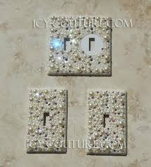 light switch covers 3 toggle 1 rocker light switch covers instat co