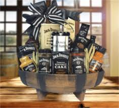 nashville gift baskets tennessee gift baskets gifts novelties tennessee baskets