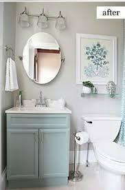 Grey Vanity Bathroom by Sweet And Spicy Bacon Wrapped Chicken Tenders Coastal Bathrooms