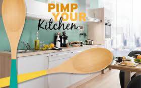 küche neu gestalten küchenrenovierung 7 tipps wie sie ihre alte küche aufmöbeln