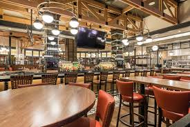 the 10 best restaurants near grand pequot tower tripadvisor