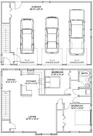 best floorplans garage plans with apartment above floor plans lovely 128 best