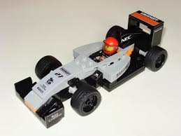 lego speed champions lamborghini f1 speed champions all f1 teams custom stickers u2014 brickset forum