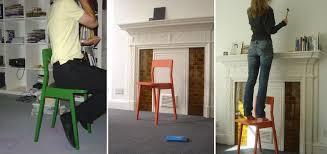 vvork chair