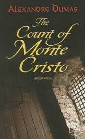 The Count Of Monte Cristo Review Quiz The Count Of Monte Cristo By Alexandre Dumas Free Audio Book
