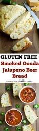 Vegan Gluten Free Bread Machine Recipe 217 Best Gluten Free Bread Recipes Images On Pinterest Gluten