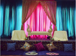wedding backdrop mississauga wedding backdrop rentals find or advertise wedding services in