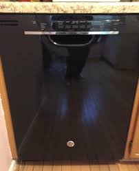 home depot dishwasher black friday sale ge front control built in tall tub dishwasher in stainless steel
