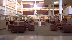 unlv lied library furniture replacement interior design youtube