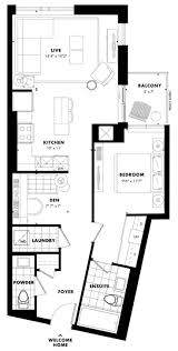 beechwood homes floor plans 1079 best home floorplans condos images on pinterest condos