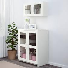 meuble ikea chambre gagnant meuble de salle a manger ikea id es design chambre in