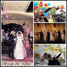 Wedding Organizer Wedding Organizer Semarang Fogcommunication Com