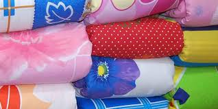 Types Of Bed Sheets Bed Sheets Fabric Types Pakstyle Pk Online Shopping