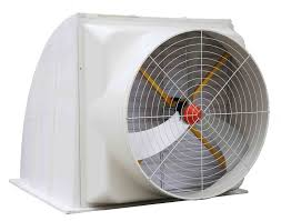 big airflow industrial roof extractor fans roof fan roof