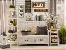 church pew home decor so inspiring on how to pull together the modern farmhouse look