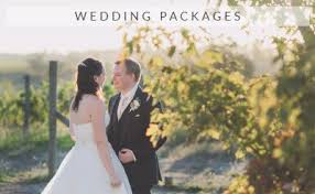 Wedding Photography Packages Melbourne Wedding Photography U2022 Pause The Moment