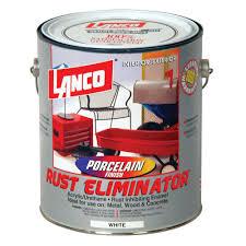 behr premium plus 1 gal stain blocking primer and sealer interior