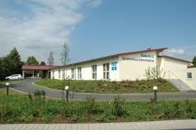 Rehaklinik Bad Bocklet Azurit Pflegezentrum Bad Bocklet In Bad Bocklet Auf Wohnen Im Alter De