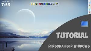 windows 8 1 bureau tuto windows 8 et 8 1 personnaliser bureau