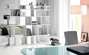 Interior Home Designer Zampco - Furniture for home design