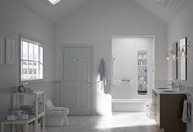 kohler greek bathtub luxury valencia steam shower by mayabathcom simple find your perfect bath with kohler greek bathtub