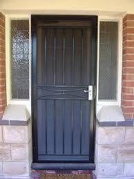 Security Locks For Windows Ideas Best 25 Security Door Ideas On Pinterest Steel Security Doors