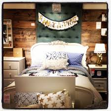 bedroom design charming floral sofa by pottery barn teens before
