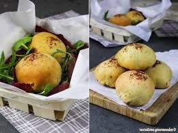 boulanger balance de cuisine boulanger balance de cuisine ohhkitchen com