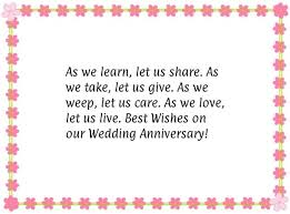 wedding quotes anniversary quotes about wedding anniversary wedding quotes hunger