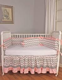 kids room pink chevron bedding for girls room unique bedroom