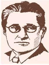 biografia julio c tello resumen los primeros hombres en el perú página 2 monografias com