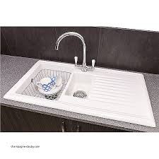 White Ceramic Kitchen Sink 1 5 Bowl Kitchen Sink Lovely Ceramic Kitchen Sinks 1 5 Bowl Ceramic
