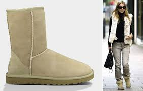 s fashion ugg boots australia kate moss favorite boots uggs stylefrizz