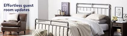 When Is The Best Time To Buy Bedroom Furniture by Furniture Every Day Low Prices