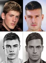 boys hairstyle guide 100 best hairstyles for men and boys the ultimate guide 2018