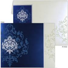 indian wedding invitation card design yaseen for