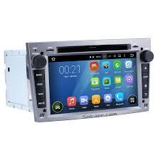oem android 5 1 1 radio dvd player gps navigation system for 2005
