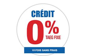 canap 10 fois sans frais conditions offre financement 10x sans frais carrefour banque
