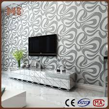 3d wallpaper for walls in malaysia 3d wallpaper for restaurant