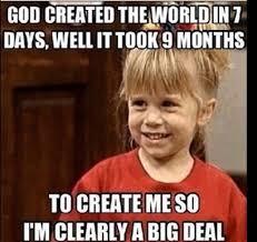 Full House Meme - image result for full house memes humor pinterest full house