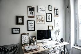 deco pour bureau tableau deco pour bureau partager tableau decoration pour bureau 42