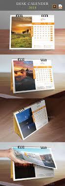 Calendar 2018 Ai Template 2018 Calendar Calendar Templates Calendar And Template